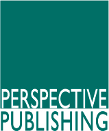 Perspective Publishing